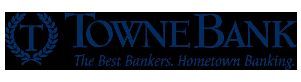 nighttodream-sponsors-towne-bank