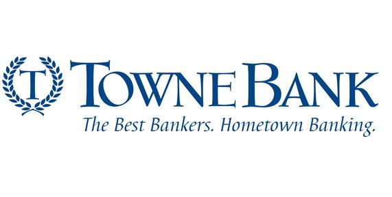 sponsor-townebank