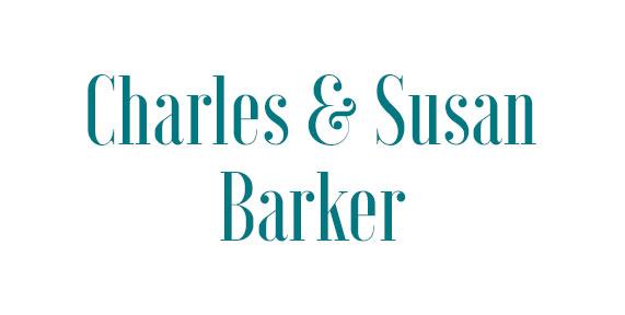 sponsor-barkers