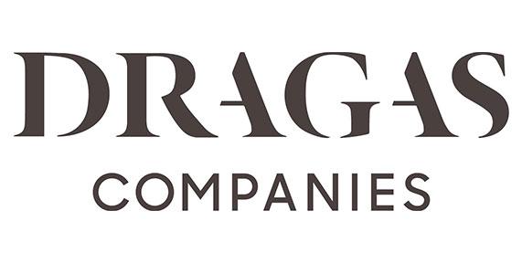 sponsor-dragas
