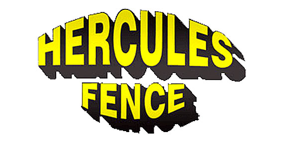 sponsor-hercules-fence