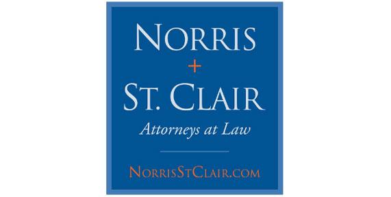 sponsor-norris-stclair