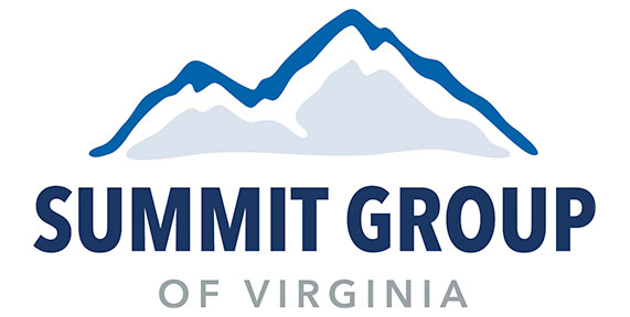 sponsor-summit-group-02