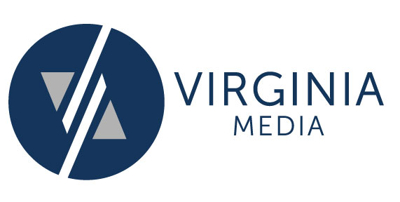 sponsor-virginia-media