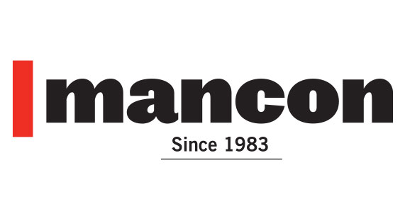 sponsor-mancon