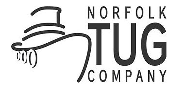 sponsor-norfolk-tug-company