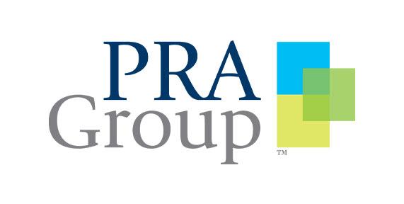 sponsor-pra-group